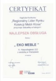 1002150236najlepsza-obsluga