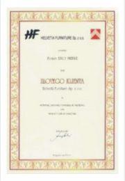 1002170258zloty-klient-hf