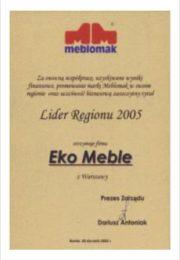 1002170926lider-regionu-meblomak